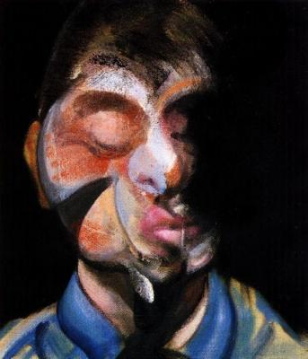 20160830092432-francis-bacon-three-studies-for-self-portrait-1972.jpg