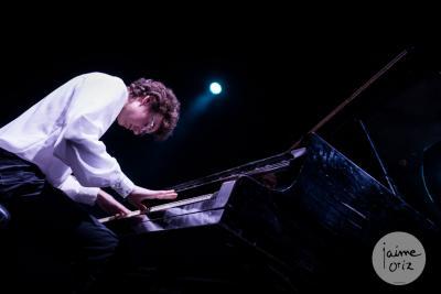 20161119152353-noel-festival-de-jazz-de-zaragoza-2016-28web-29-jaime-oriz-1.jpg