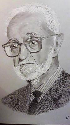 20170816095016-retrato-de-jl-sampedro-por-antonio-callau.jpg