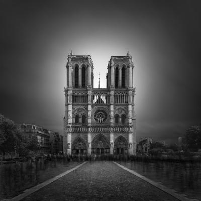 20171004021424-julia-anna-gospodarou-enlightenment-ii-notre-dame-cathedral-2048-xl.jpg