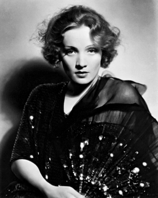 20180116015653-eugene-robert-richee-marlene-dietrich-not-dated.png