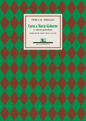 20180125093452-carta-a-maria-gisborne-y-otros-poemas.jpg