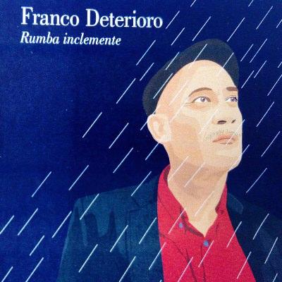 20180127100816-franco-deterioro-cd-rumba-inclemente-2017-400x400.jpg