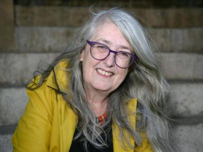 20180214122043-mary-beard-rex.jpg