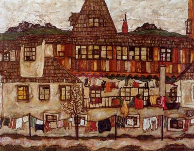 20180416092549-egon-schiele-landscape.-house-with-drying-laundry-1917.jpg