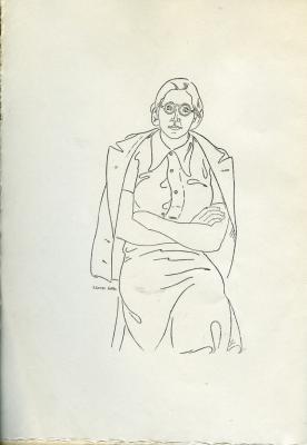 20180911095253-maria-dolores-arana.-por-federico-comps-selles.1935.jpg