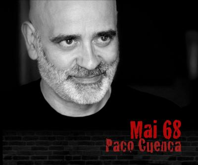 20181228231611-mai68-pacocuenca1.jpg