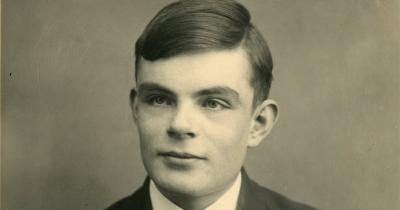 20200501074935-alan-turing-8c5d84c7-national-geographic.-1200x630.jpg