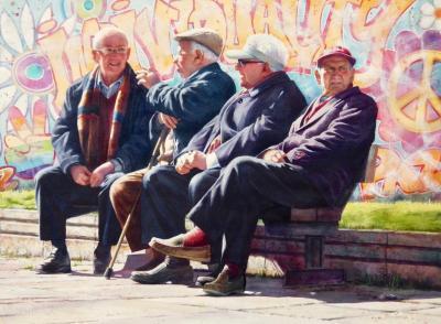 20200513075908-lana-thumbnail-individualidad.jpg