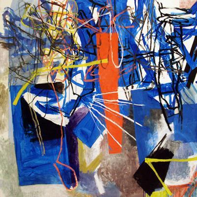 20200530161419-xavier-grau-imago-ii-2007-tecnica-mixta-sobre-lienzo-200-x-220-cm-courtesy-of-galeria-miguel.jpg