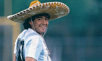 20201130074919-maradona.-still-sombrero-getty.jpg