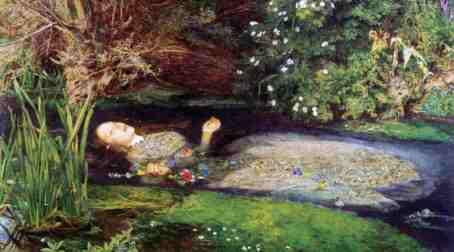 Millais-Opehia_small.jpg