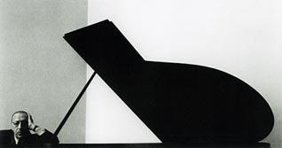 Stravinsky.jpg