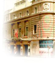 Teatro-Principal-Zaragoza.jpg