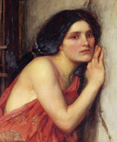 Waterhouse-Thisbe_tn.jpg