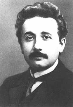 albert-einstein-young-1.jpg