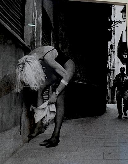 prostitutas raval prostitutas en santander