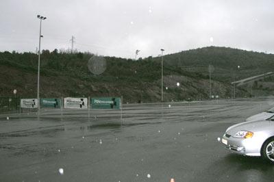 scorpa-lluvia.jpg